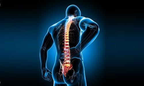 fracture cubitus traitement